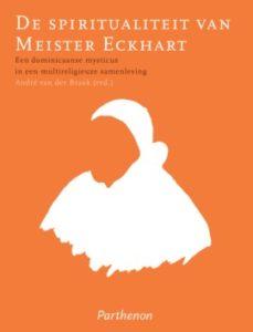 2015-eckhart