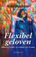 flexibel-geloven