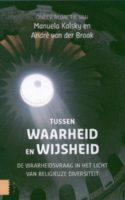 2016-1030_tussen-waarheid-en-wijsheid-cover