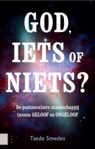 nw-god_iets_of_niets_cover