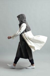 the-new-habit-clothes-by-borre-design-fashion_dezeen_2364_col_16-1